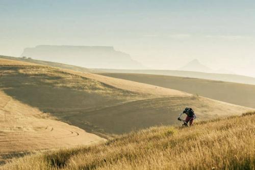 shift media cycling portfolio